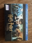 Harry_potter_31_disc_set_blu-ray_front