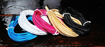10ft_cable_colors