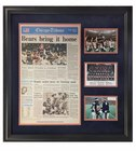 Chicago_bears_newpaper_deluxe