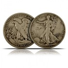 Walking_half_dollar