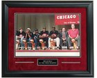 Chicago_bull_six_time_champions_16x20
