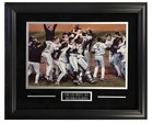 Chicago_white_sox_2005_ws_celebration16x20