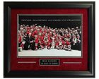 Chicago_blackhawk_2015_stanley_cup_celebration16x20