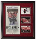 Chicago_blackhawks_newpaper_deluxe