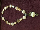Agate_adn_peridot_necklace