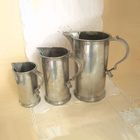 Pewter_3__pitchers__german__005_(2016_04_11_11_19_50_utc)