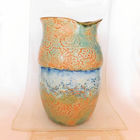 Vase__large_lace_orange_green_blue_white_2
