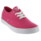 Rippy_low_top_lace_up_sneaker_hot_pink