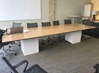 Conf_room_table