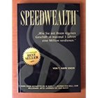 Speedwealth__how_to_make_a_million_in_your_own_business_in_3_years_or_less