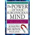 The_power_of_your_subconscious_mind_(roughcut)