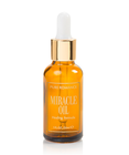 Miracle_oil
