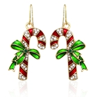 New_-_dangle_earrings_candy_canes