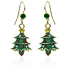 New_-_dangle_earrings_tree