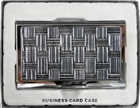 Biz_card_case_-_weave_box