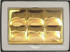 Biz_card_case_-_pillow_gold_box-