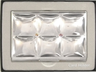 Biz_card_case_-_pillow_silver_box