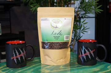 Luza_cbd_coffee_100118