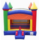 Rainbow_bounce_house__03832.1454979040.1280.1280_1_1_