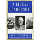 A_life_in_leadership___from_d-day_to_ground_zero__an_autobiography