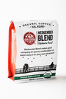Tend_coffee_organic_bags_25