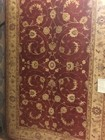 Rug_studio_heritage_in_red