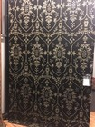 Rug_studio_gramercy_in_ebony_2018