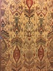 Rug_studio_ikat_in_cream_2018