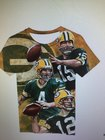 Packers__three_qbs_t_shirt