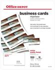 Office_depot_business_cards
