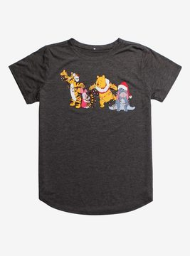 Pooh-holiday-shirt