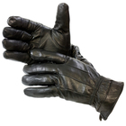Mens_black_glove