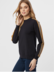 525_nylon_scallop_pullover_side