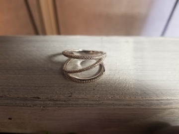 925_sterling_silver_ring2
