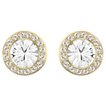 Swarovski-angelic-gold-clear-crystal-stud-earrings-1081941-p1554-4208_medium