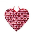 Heart_valentines_day_cv6bbho5uo0k8ac7