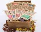 Large_bean_to_bar_dark_chocolate_gift_box_organic_a86c4cf9-962c-45e5-8de6-8bc94ed2ec66_1024x1024