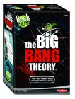 Bigbanktheory_game