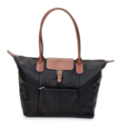 Purse_black_brown_1
