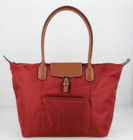 Purse_red_1