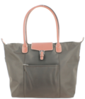 Purse_brown_1