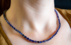 Sapphire_necklace_2