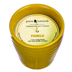 Pomelo_candles