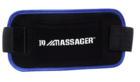Iq_massager_belt