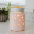 Candle_warmer_home