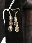 Ametine_silver_earrings