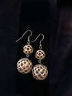 Round_earrings