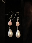 Spain_pearl_earrings