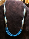 Turquoise_necklace