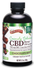 Cbd_chocolate_mint_oil